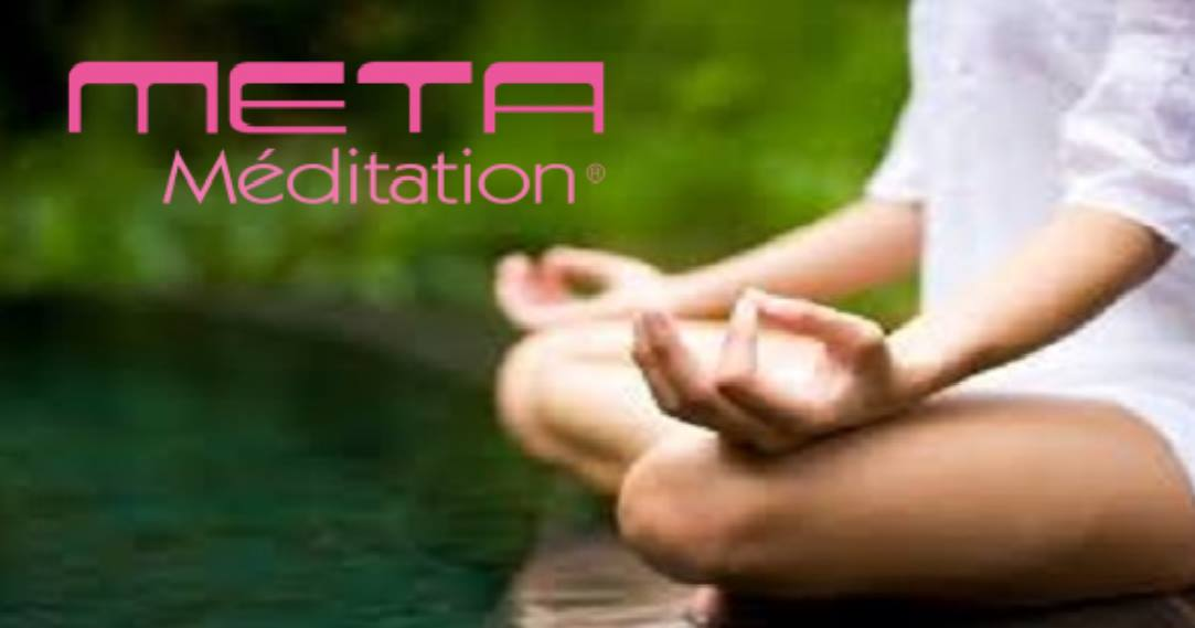 meta meditation
